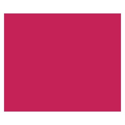 #SinRiesgos